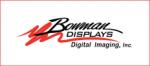 Bowman Displays Digital Imaging, Inc.