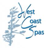 West Coast Spas