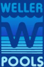 Weller Pools LLC
