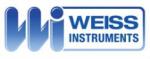 Weiss Instruments, Inc.