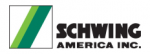 Schwing America Inc.