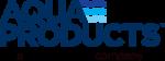 Aqua Products, Inc.