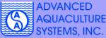 Advanced Aquaculture Systems, Inc.