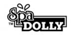 Spa Dolly