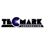 Tecmark Corporation