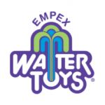 Empex Watertoys®