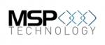 MSP Technology