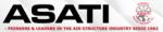 Air Structures American Technologies, Inc. (ASATI)
