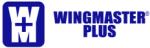 Wingmaster Plus
