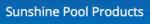 Sunshine Pool Products, LLC.