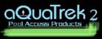 VIP Solutions LLC