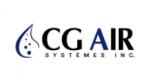 CG Air Systemes, Inc.