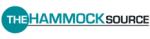 The HammockSource