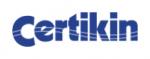 Certikin International, Ltd.