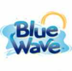 Blue Wave Products, Inc.