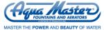 AquaMaster Fountains & Aerators