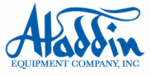 Aladdin Equipment Co.