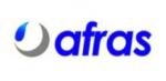 Afras Industries, Inc.