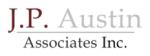 J.P. Austin Associates
