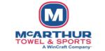 McArthur Towel & Sports