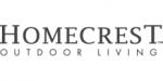 Homecrest Outdoor Living, LLC