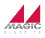 Magic Plastics, Inc.