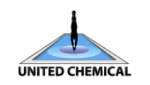 United Chemical Corp.