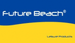Future Beach Leisure Products
