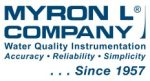 Myron L® Company