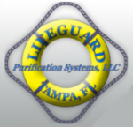 Lifeguard Purification Systems, LLC