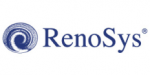 RenoSys Corp.