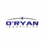 O'Ryan Industries, Inc.