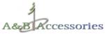 A & B Accessories