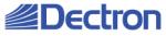 Dectron, Inc.
