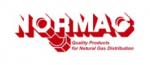 NORMAC/Norton McMurray Mfg. Co.