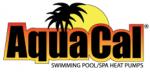 AquaCal AutoPilot, Inc.