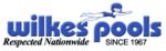 Wilkes Pool LLC