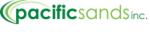 Pacific Sands, Inc.