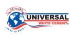 Universal White Cement Co.