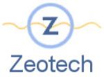 Zeotech Corp.