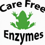 Carefree Enzymes, Inc.
