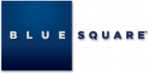 Blue Square Manufacturing, Inc.