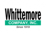 Whittemore Company, Inc.