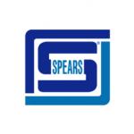 Spears Mfg. Co.
