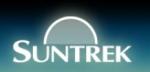 Suntrek Solar Industries, Inc.