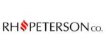 Robert H. Peterson Company