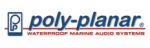Poly-Planar Group, LLC