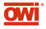 OWI, Inc.
