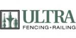 Ultra Aluminum Mfg., Inc.