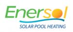 Enerworks, Inc.